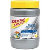 Dextro Energy Isotonic Sports Drink Citrus