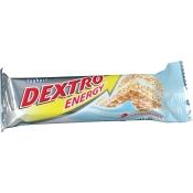 Dextro Energy Power Riegel Joghurt