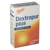 Dextropur plus Pulver