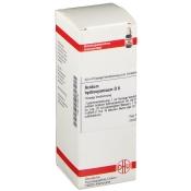 DHU Acidum hydrocyanicum D6 Dilution