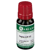 DHU Allium cepa D2 Tabletten