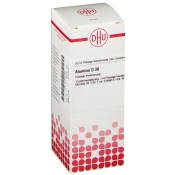 DHU Alumina D30 Dilution
