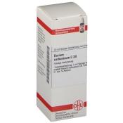 DHU Barium carbonicum C30 Dilution