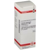 DHU Calcium carbonicum Hahnemanni C200 Dilution