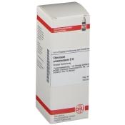 DHU Chininum arsenicosum D6 Dilution