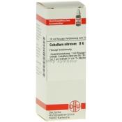 DHU Cobaltum nitricum D6 Dilution