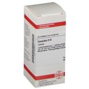 DHU Cocculus D8 Tabletten