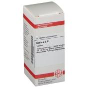DHU Conium C6 Tabletten