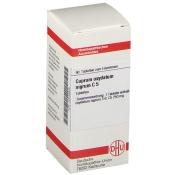 DHU Cuprum oxydatum nigrum C5 Tabletten