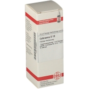 DHU Echinacea D10 Dilution