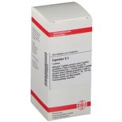 DHU Espeletia D3 Tabletten