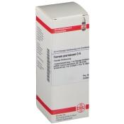 DHU Ferrum picrinicum D6 Dilution