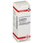 DHU Harpagophytum procumbens D3 Dilution