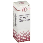 DHU Hedera helix D12 Dilution