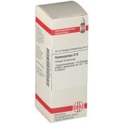 DHU Hyoscyamus D8 Dilution