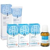 DHU Immun-Kur + Salbe