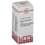 DHU Kalium aceticum D6 Tabletten