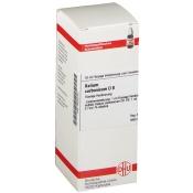 DHU Kalium carbonicum D8 Dilution