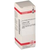DHU Ledum C200 Dilution