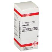 DHU Ledum D3 Tabletten