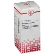 DHU Magnesium jodatum D6 Tabletten
