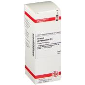 DHU Natrium phosphoricum D6 Dilution