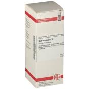 DHU Nux vomica D10 Dilution