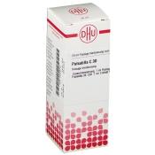 DHU Pulsatilla C30 Dilution