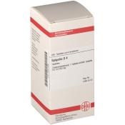 DHU Spigelia D4 Tabletten