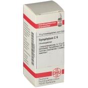 DHU Symphytum C6 Globuli