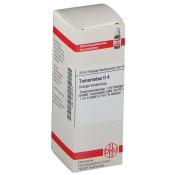 DHU Tamarindus D4 Dilution