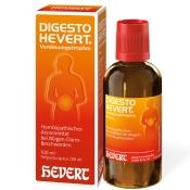 DIGESTO HEVERT® Verdauungstropfen