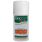 Doctan® Für Kinder