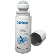 Dolobene® Cool Gel-on Roller