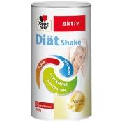 Doppelherz® aktiv Diät Shake Vanille