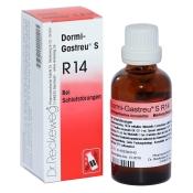 Dormi-Gastreu® S R14 Tropfen