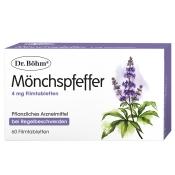 Dr. Böhm® Mönchspfeffer 4mg