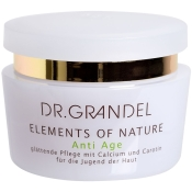 Dr. Grandel Elements of Nature Anti Age