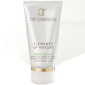 Dr. Grandel Elements of Nature Anti Stress