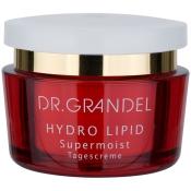 Dr. Grandel Hydro Lipid Supermoist Tagescreme