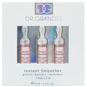 Dr. Grandel Instant Smoother