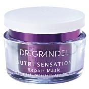 Dr. Grandel NUTRI SENSATION Repair Mask
