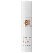 Dr. Grandel Protection UV LSF 30 Serum
