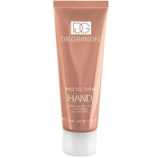 Dr. Grandel Specials Protection Handcreme
