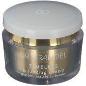 Dr. Grandel Timeless Anti-Age Balancing Cream