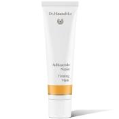 Dr. Hauschka® Aufbauende Maske