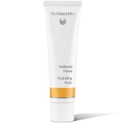 Dr. Hauschka® Hüllende Maske