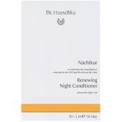 Dr. Hauschka® Nachtkur