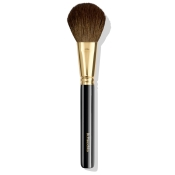 Dr. Hauschka® Powder Brush