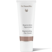Dr. Hauschka® Regeneration Tagescreme
